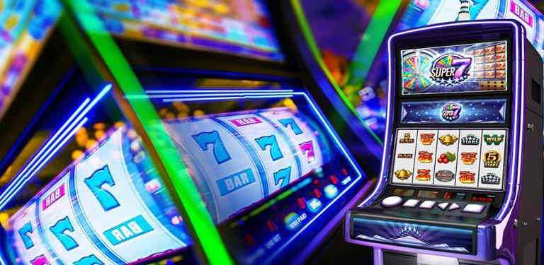 slot online เล่นง่ายได้เงินจริง การันตีความแม่นยำด้วย สูตรสล็อต ขั้นเทพ